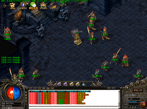 玩家在入门地图中的发展.png